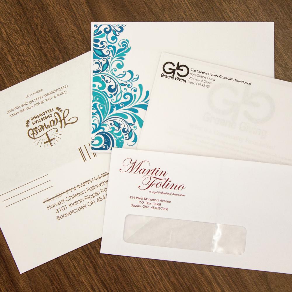 envelopes world digital imaging